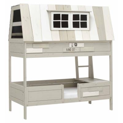 TAVO Tisch für Midi / Maxi, 105