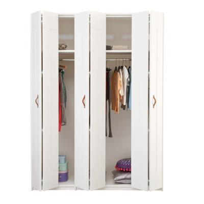 life time 3 t riger schrank. Black Bedroom Furniture Sets. Home Design Ideas